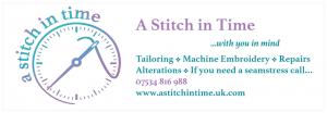 img-ban-stitch