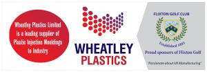 wheatly plastics