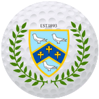 Flixton Golf Club Logo