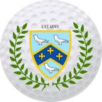 Flixton Golf Club Logo