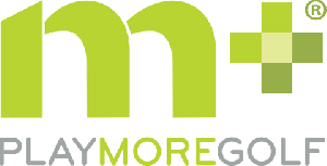 playmoregolf logo